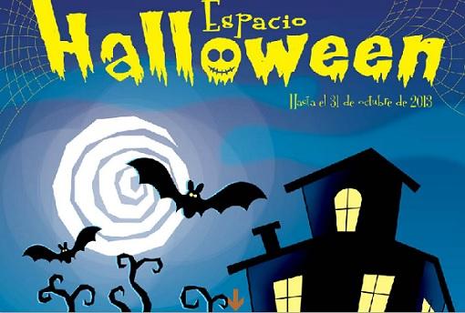 Telas Decoracion El Corte Ingles ~   disfraces de El Corte Ingl?s para Halloween  Fans de El Corte Ingles