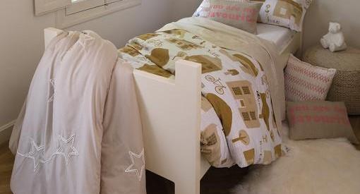 Ropa de cama el corte ingl s p gina 2 de 2 fans de el corte ingles - Ropa de cama el corte ingles ...