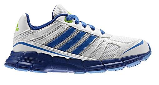 Zapatillas Adidas El Corte Inglés
