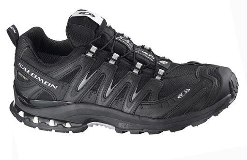 Zapatillas de correr buenas