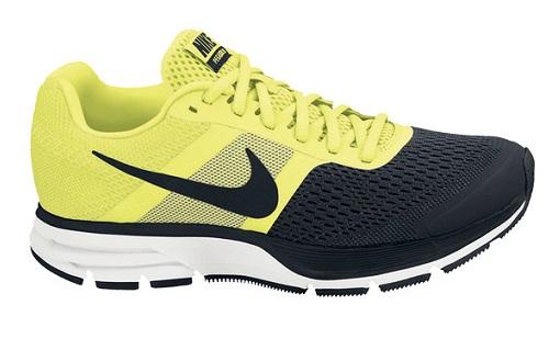 Zapatillas El Corte Inglés Nike