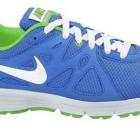 Zapatillas Nike El Corte Inglés