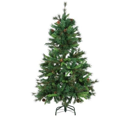 Los rboles de navidad el corte ingl s fans de el corte - Arboles artificiales navidad ...