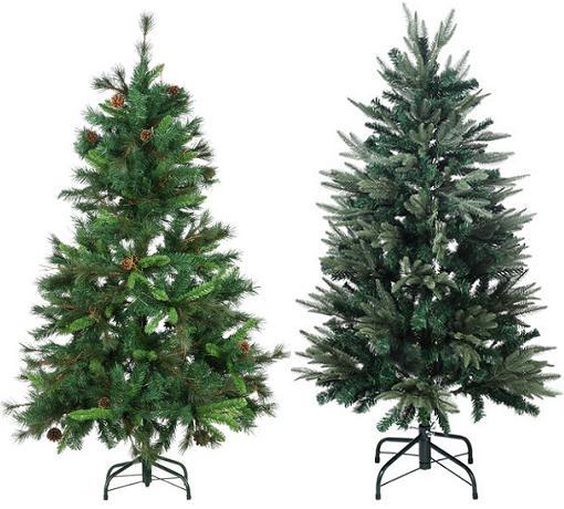 Adornos navide os de el corte ingl s fans de el corte ingles for El corte ingles navidad