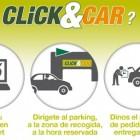 Click&Car