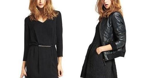 easy wear ropa mujer 2013