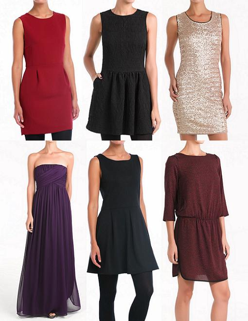 easy wear vestidos 2013