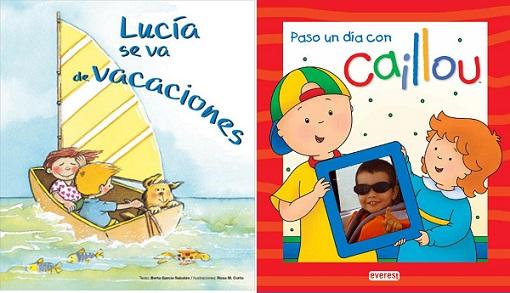 Libro Fotos Personalizado Libros Personalizados el Corte
