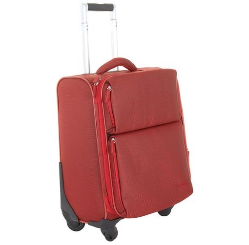 Las mejores maletas del corte ingl s fans de el corte ingles - El corte ingles papel pintado ...