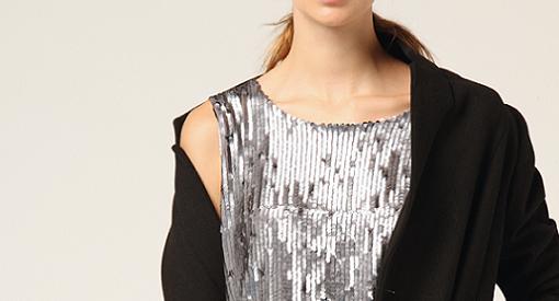 Studio Classic invierno 2013/2014: Nueva ropa para mujer