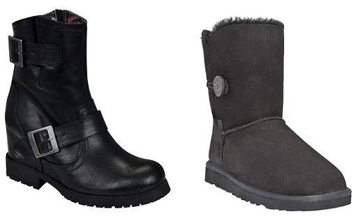 botas-de-moda-invierno-2014