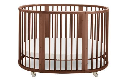 Cunas para beb s del corte ingl s fans de el corte ingles - Colchon tempur el corte ingles ...