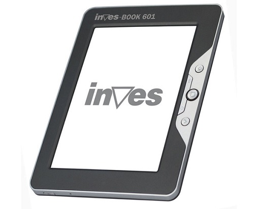 ebooks el corte ingles