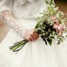 Lista de bodas El Corte inglés