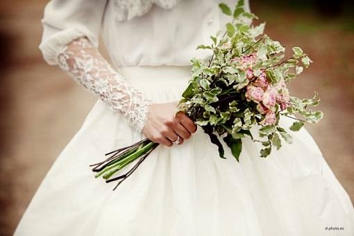 Lista de bodas el corte ingl s c mo funciona fans de - El corte ingles regalos de boda ...