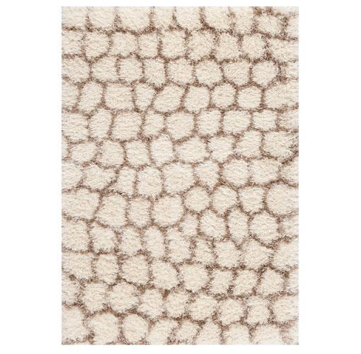 Alfombras modernas en el corte ingl s para decorar tu casa for Fotos de alfombras