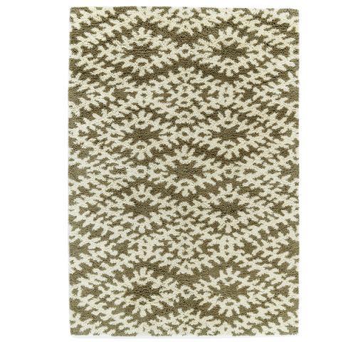 alfombras modernas en el corte ingl s para decorar tu casa