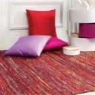 alfombras modernas en el corte ingles para decora tu casa