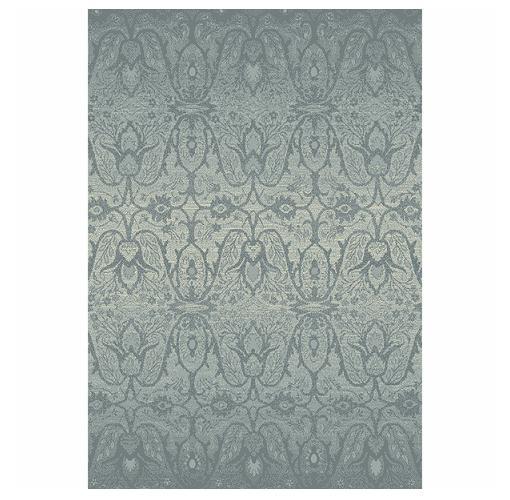 alfombras salon modernas el corte ingles 2014