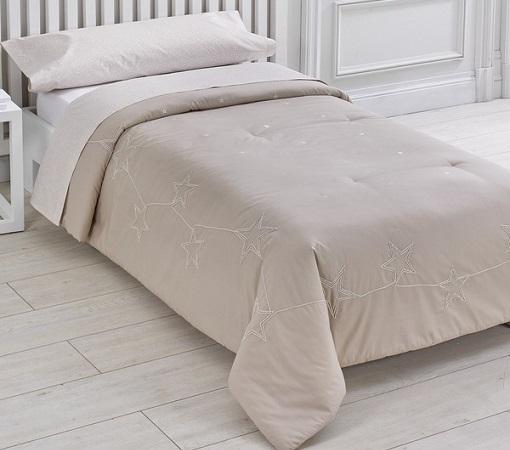 Colchas el corte ingl s para el dormitorio infantil fans - Telas para cortinas el corte ingles ...