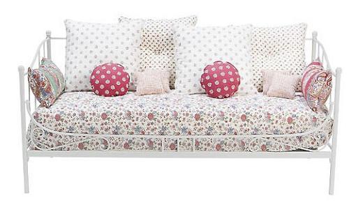 camas-infantiles-forja-divan-el-corte-ingles