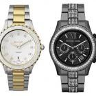 el corte ingles relojes mujer