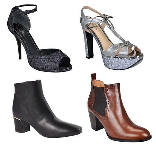 gloria ortiz zapatos rebajas