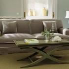 Los sofás del Corte Inglés ahora de rebajas: sofás cama, de 2 ó 3 plazas, de piel...