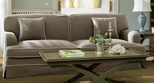Sofas baratisimos un blog sobre bienes inmuebles for Muebles baratisimos online