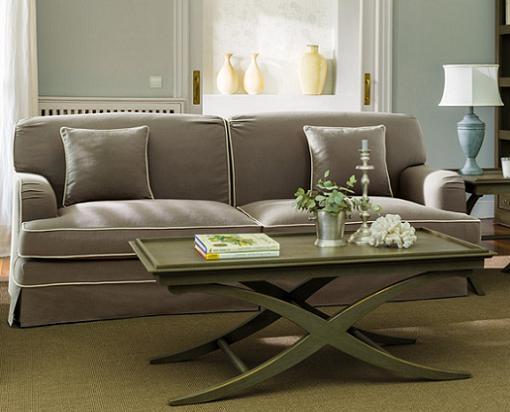 Los sof s del corte ingl s ahora de rebajas sof s cama for Sofas clasicos estilo ingles
