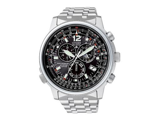 b3a406d632b7 Nuevos relojes de El Corte Ingles para hombre con las tendencias y marcas  de moda