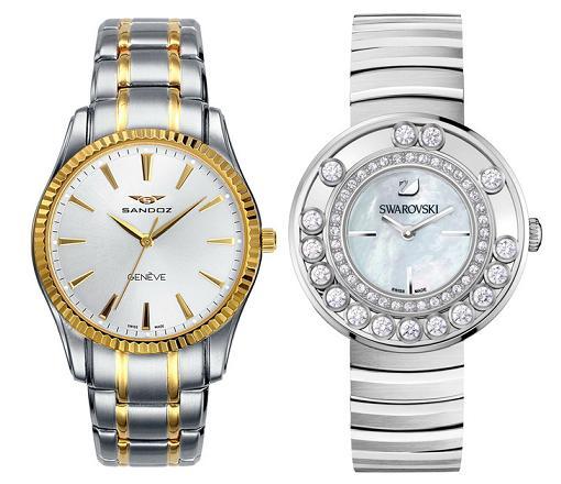 El Corte Ingl 233 S Y Sus Mejores Relojes De Mano Para Mujer