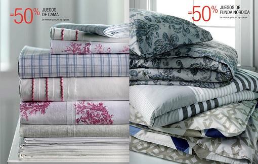 Comprar ofertas platos de ducha muebles sofas spain colchas para sofas baratas - Colchas para sofas baratas ...