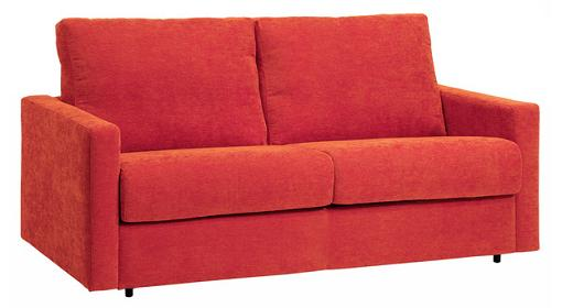 Los sof s del corte ingl s ahora de rebajas sof s cama for Sofas cama 2 plazas pequenos