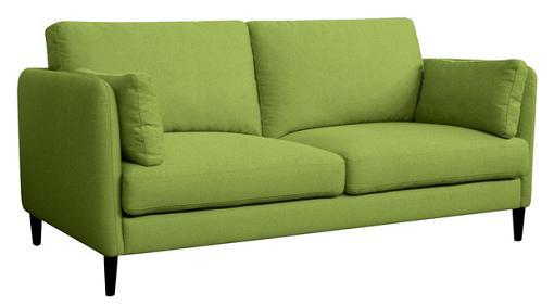 Los sof s del corte ingl s ahora de rebajas sof s cama for Sofas el corte ingles