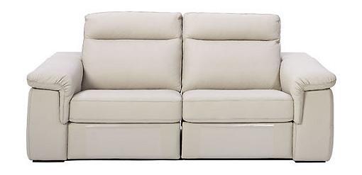 Los sof s del corte ingl s ahora de rebajas sof s cama for Cuanto vale un sofa cama