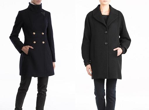 belleza varios tipos de gran venta de liquidación Prendas de vestir exteriores de todos los tiempos ...