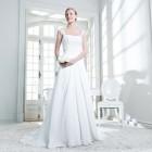 Vestidos de novia El Corte inglés