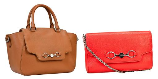 bolsos gloria ortiz 2014 moda