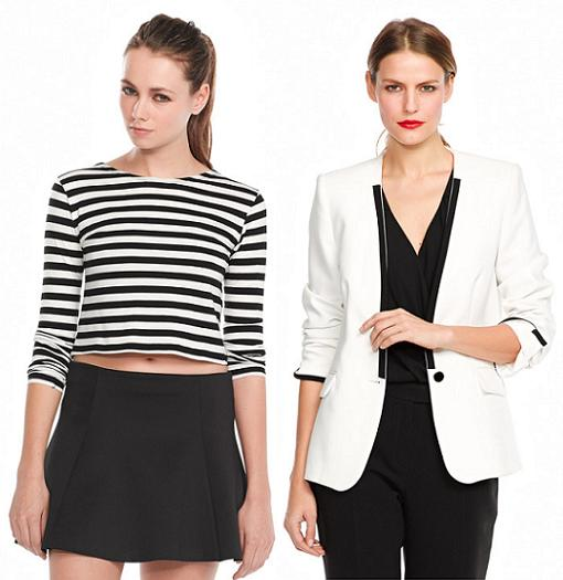 el corte ingles moda 2014 low cost