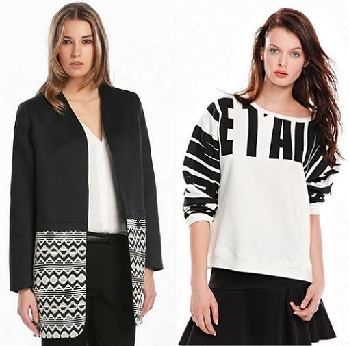 el corte ingles moda 2014 ropa