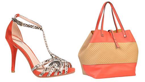 Gloria Ortiz primavera 2014: Nuevos bolsos y zapatos - Fans de El ...