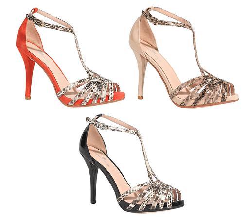 gloria ortiz zapatos primavera 2014