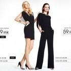 Novedades en El Corte Inglés de la moda primavera verano 2014