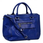 Nuevos bolsos de Gloria Ortiz primavera verano 2014