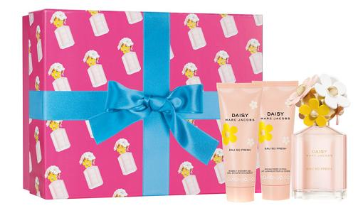 ofertas perfumes mujer daisy marc jacobs