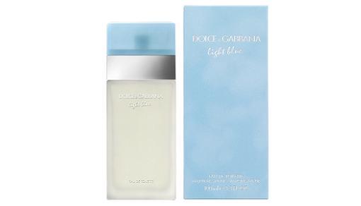 Ofertas perfumes mujer en El Corte Inglés para San Valentín