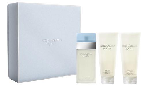 Ofertas Perfumes Mujer En El Corte Ingl 233 S Para San