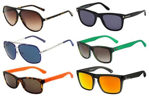 Gafas Sol Para De Hombre Joven Pk8X0ONnw