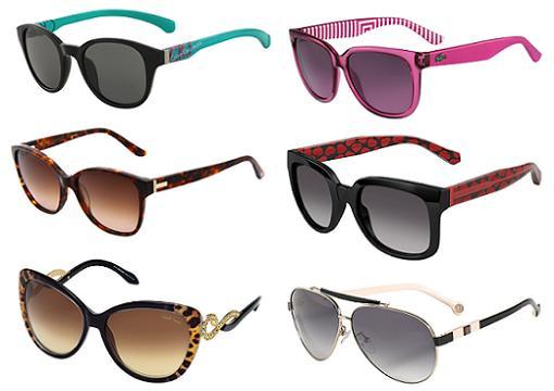 el corte ingles gafas de sol mujer ray ban